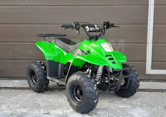 Yamaha Aerox. исправен, без псм\птс, без пробега