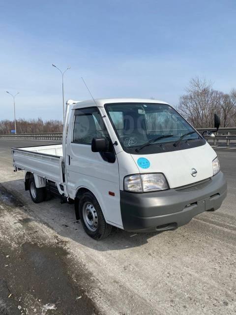 Nissan Vanette. Продам грузовик, 1 800куб. см., 1 250кг., 4x2