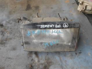 Фара Isuzu Gemini JT600