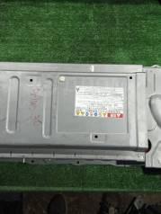 Высоковольтная батарея Toyota Prius 30