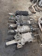 Коробка передач МКПП ГАЗ 31105