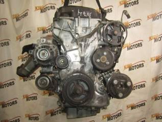 Контрактный двигатель Мазда 6 L3-VE