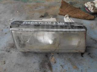 Фара Nissan Gloria 90, Y31