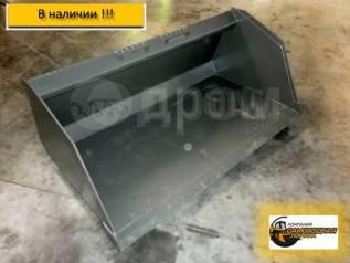 Ковш основной для минипогрузчика в Екатеринбурге