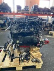 Двигатель Volkswagen Tiguan 1.4i TSI 150 л/с CAV
