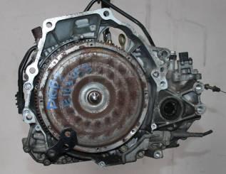 АКПП S1LA на Rover 416 Rover 216 D16B2