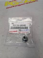 Гайка впускного коллектора Toyota 90179/08040