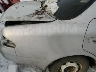 Крыло Toyota Corolla Ceres 1993 AE100, правое заднее