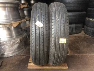 Goodyear GT-Eco Stage, 155/80 R13