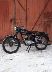 ЗиД К55, 1962