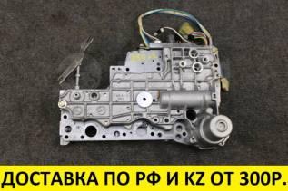 Гидроблок АКПП Nissan QG/QR/SR (OEM 317058E006 )
