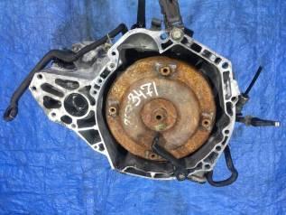 Контрактная АКПП Nissan QG13/QG15/QG16/QG18 Установка Гарантия