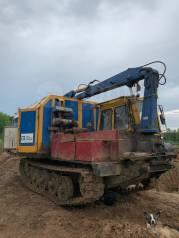 Продаётся передвижной сварочный комплекс АПС 48Б112Б-Б на шасси МТЧ-4