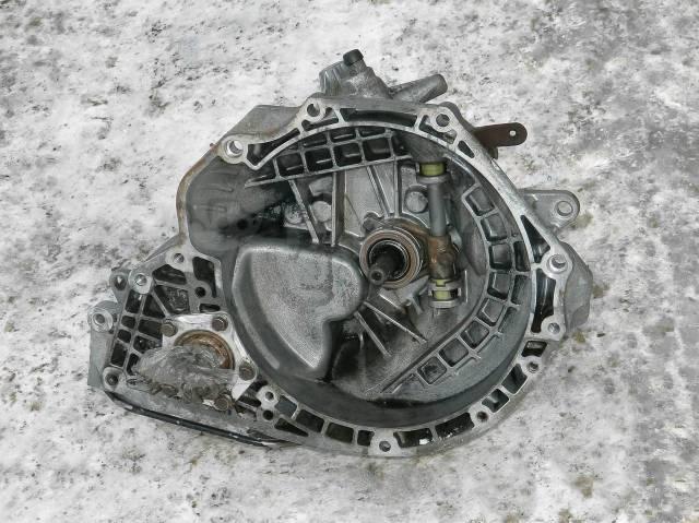 МКПП Daewoo Nexia 1.5 16кл ` 96183707
