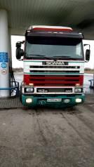 Scania, 1996