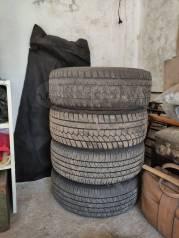 Колеса на Форд фокус 2