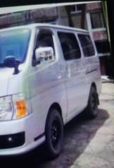 Услуги перевозки грузовым микроавтобусом