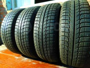 Michelin X-Ice 3, 195/65R15