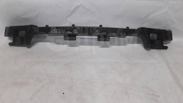 Абсорбер бампера Lexus Ux 2018- [5261176080] 1, передний