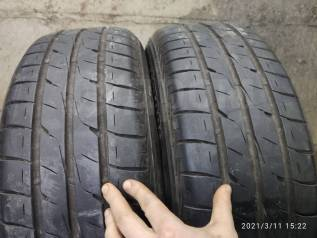 Bridgestone Ecopia EX20, 215/60 R16