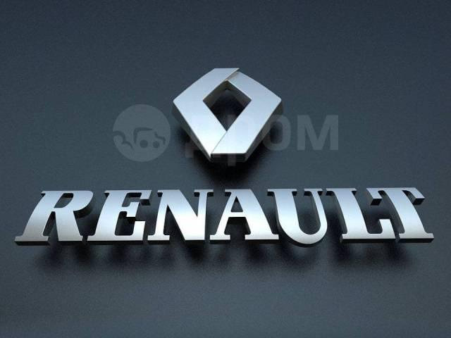 Двигатель в сборе. Renault: Arkana, 19, Clio, Dokker, Dokker Stepway, Duster, Espace, Grand Scenic, Kangoo, Kaptur, Koleos, Laguna, Mascott, Megane, M...
