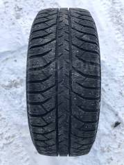 Bridgestone Ice Cruiser 7000, 205/55 R-16