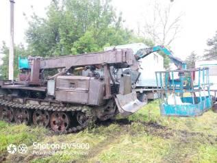 ТЛТ-100, 2008
