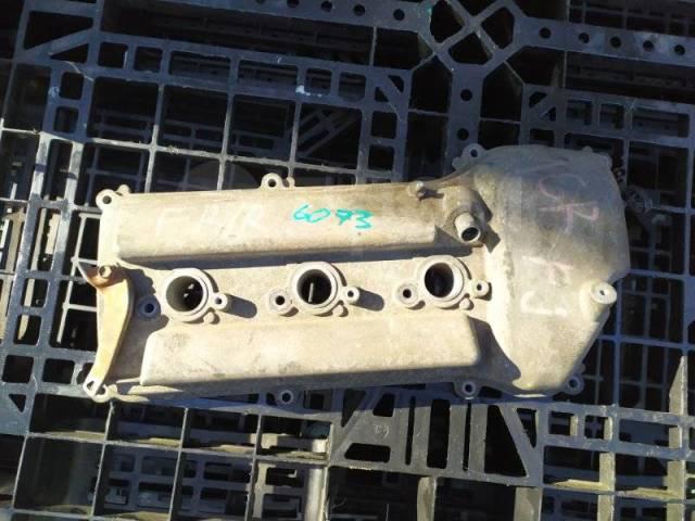 Клапанная крышка Toyota Tacoma 2005 [1120131220] GRN225 1GR, правая