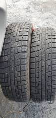 Yokohama Ice Guard IG30, 155/65R14