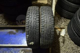 Michelin Maxi Ice VAN, LT 165 R13