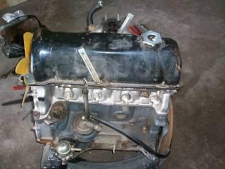Двигатель ВАЗ 2105 бу