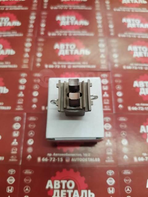 Щеткодержатель генератора 27370-75060 Toyota, Honda, Suzuki, Nissan 27370-75060