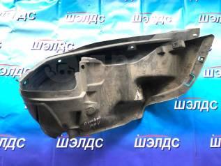 Подкрылок Honda Domani, MB3, MB4, MB5