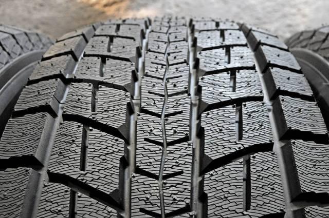 Dunlop Winter Maxx SJ8, 275/60 R18 113Q