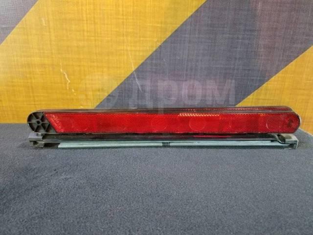 Знак аварийной остановки Bmw [1095535] E39