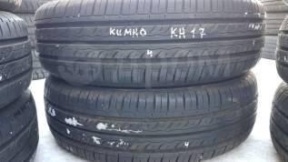 Kumho Solus KH17, 165/70 R14
