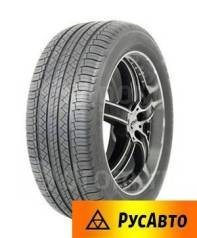 Triangle AdvanteX SUV TR259, 215/70R16(TR259)