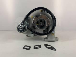 Турбина Новая 1JZ-GTE CT15B 17201-46040