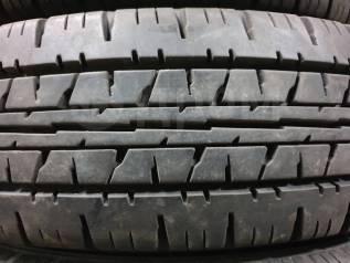 Dunlop Enasave VAN01, 165 R13 LT