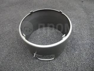 Деталь АКПП 1GFE Beams Toyota 2WD (03-70LS) A42DE