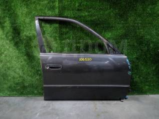 Дверь боковая Toyota Corolla E11# передняя правая