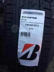 Bridgestone Ecopia EP150, 195\65R15