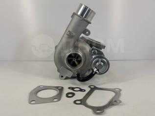 Турбина новая Mazda CX-7 L33L-13-700