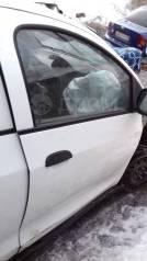Дверь передняя правая Chery Indis S18D
