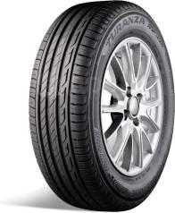 Bridgestone Turanza, 195/65 R15 91V