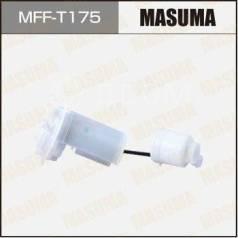 Топливный фильтр в бак Camry, ES200 / ASV70L. RUS, ASZ10L MFF-T175