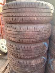 Dunlop Enasave EC204, 195/65 R15