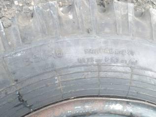 Продается колесо ГАЗ 69
