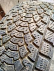 Dunlop Grandtrek SJ4, 275/70r16