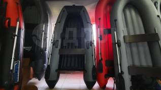 Лодка ПВХ Stormline Classic Air 330